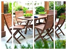 bar height table and chairs canada outdoor uk furniture set bar table and stool outdoor bar stool and table set uk