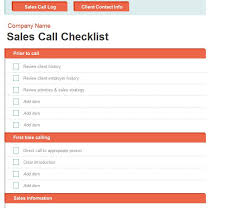 excel call log sales call log template excel