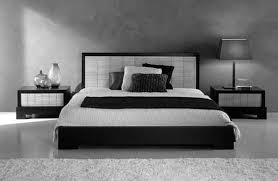 teen bedroom ideas black and white. Interior Design Ideas Bedroom Black And White HOME PLEASANT Teen