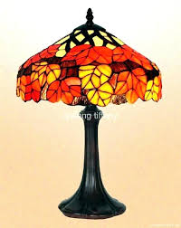 tiffany style glass replacement lamp shades only floor stained admirable shade lighting tiffany style glass replacement