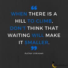 Procrastination Quotes Fascinating 48 Powerful Procrastination Quotes To Motivate You To Work Hard