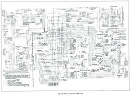 bmw 7 series fuse box diagram wiring symbols inspiring 1 cigarette BMW E36 Wiring Diagrams full size of wiring diagram software free download breathtaking pact fuse box contemporary best image bmw
