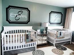 baby boy nursery pictures baby nursery decor two brothers baby boy nursery  ideas twin two brothers . baby boy nursery ...