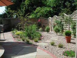 Small Picture Interesting Garden Design Uk Area Backyard Designs Page 17 Of