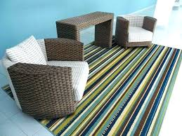 navy and white striped rug medium size of blue rugs coffee tables light solid grey area