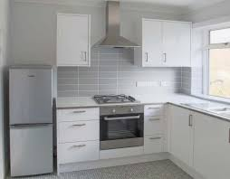 Wickes Kitchen Furniture Portfolio Tk Kitchen Installations Quality German Carpenter