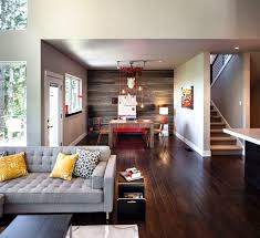 Open Floor Plan Living Room Small Open Floor Plan Decorating Ideas Home Design Ideas For