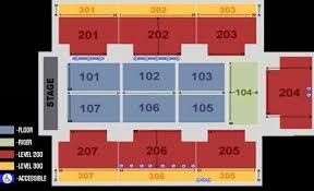Hard Rock Rocksino Northfield Seating Chart Seating Chart Hard Rock Live Wisozk
