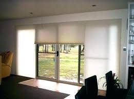 panel blinds for sliding glass doors horizontal blinds for sliding doors horizontal blinds for sliding doors