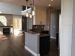 Kitchen Wet Bar Furniture Kitchen Island With Wet Bar Cabinets And Pendant