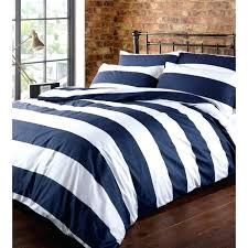 navy striped bedding medium size of and white striped bedding sets navy horizontal fun ideas grey