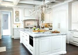 full size of kitchen cabinet storage ideas images cupboard ikea india cabinets for corner drawers basket