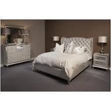 aico bedroom furniture clearance. 9001612-104 aico furniture hollywood loft-frost bedroom bed clearance c