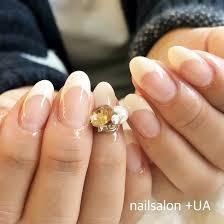 デザインカタログ 岐阜市の爪に優しいジェルネイルならネイルサロンウーア