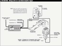 msd 6al diagram wiring diagrams msd 6al wiring diagram chevy wiring diagram online msd 6al box wiring diagram msd 6al diagram