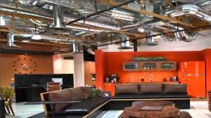 Commercial office space design ideas Jaw Dropping Awesome Commercial Office Design Ideas Commercial Office Design Ideas Youtube Azurerealtygroup Elegant Commercial Office Design Ideas Office Interiors