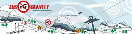<b>Лампа</b> газовая <b>Snow Peak</b> Giga Power Two Way Lantern ...