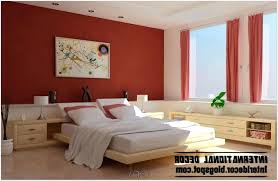 bedroom most popular colors color ideas for best master top benjamin moore bedr