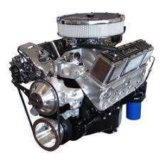 1995 4 3 vortec vacuum diagram car fuse box and wiring diagram chevy blazer engine diagram additionally 95 chevy astro van egr valve location together 3 1l