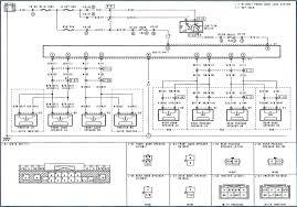 mazda b2600 wiring diagram pdf wiring diagrams best mazda b2600 wiring diagram pdf wiring diagram library mazda 323 wiring diagram 1989 mazda b2600i wiring