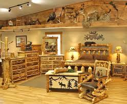 log rustic furniture amish. millersrusticfurniturebedroomsuite log rustic furniture amish