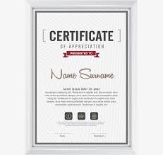 сертификат на английском языке с рамы диплом сертификат на  сертификат на английском языке с рамы диплом сертификат на обучение шаблон сертификата png
