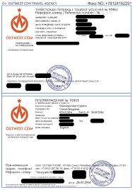 visa letter visa to russia sample letter visa document