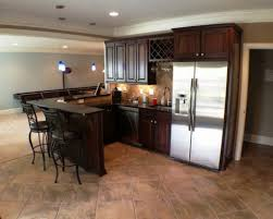Basement Kitchen Bar Basement Kitchen Designs Adding A Basement Kitchen Home Remodeling