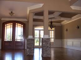 House Painting Designs And Colors A Perfect Guide To Interior Painting Ideas Decoration