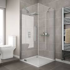 Bathroom Designs For Small Spaces Uk 10 Small Bathroom Ideas On A Budget Victorian Plumbing