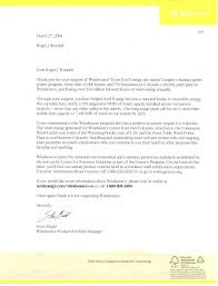 Thank You Letter For Radio Interview Cv Resumes Maker Guide