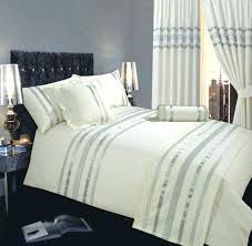 bedroom curtainatching bedding large size of covers and curtains to match super king bedding