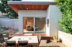 office french doors 5 exterior sliding garage. Modern Exterior By Fivedot · Fivedot. Sliding Glass Doors Office French 5 Garage