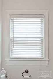 best blinds for bathroom. Frosting Some Windows Beautiful Matters For Popular Household Blinds Bathroom Window Remodel Best