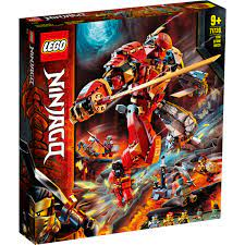 lego ninjago sets big w online -