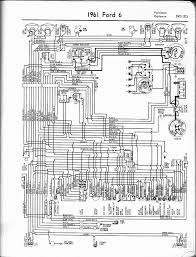 ford truck wiring diagrams ford wiring diagrams wiring diagram and schematic design 1973 1979 ford truck wiring diagrams schematics fordification