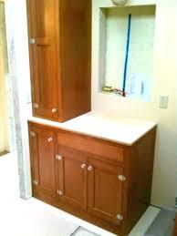 corner cabinet door hinges kitchen