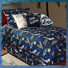 hawaiian duvet covers.  Hawaiian Alternative Views Inside Hawaiian Duvet Covers A