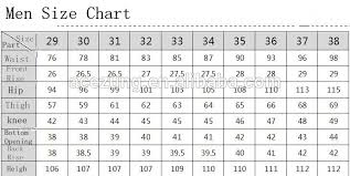 Men S And Women S Jeans Size Chart Wholesale White Wash Jean Trousers Men Light Blue Color Denim Pants Buy Denim Jean Trousers Men Men Denim Pants Product On Alibaba Com