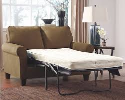 if you want a typical mattress go with the innerspring type which will provide a nice bounce but you might feel the bar underneath memory foam is