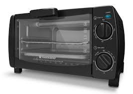 Toastmaster Toaster Oven \u0026 Reviews | Wayfair