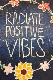 Image result for spread positivity quotes