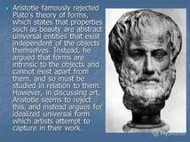 aristotle essays advantages and disadvantages of mobile phones essay aristotle essays gradesaver