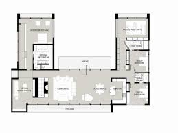 l shaped house plans with courtyard luxury globalchinasummerschool home plan ideas of l shaped house plans