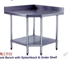 Kitchen Work Table On Wheels Kitchen Work Bench 142 Wondrous Design With Kitchen Work Tables On
