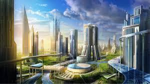 utopia versus myopia the imaginative conservative utopia