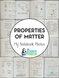Properties Of Matter Worksheet 5Th Grade Worksheets for all ...