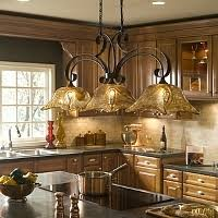 italian lighting fixtures. Tuscan Lamps \u0026 Lighting Italian Fixtures L