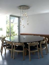 round dining room tables big round dining table awesome dining room tables on grey dining table