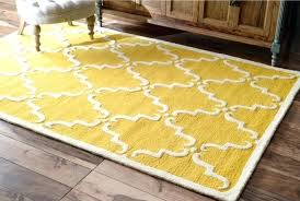 decoration mustard rugs ireland rug yellow and carpet ideas to brighten up any room intended